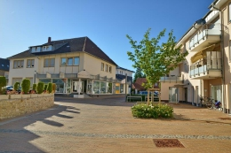 Ortskernsanierung Gemeinde Bad Laer_1