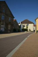 Ortskernsanierung Gemeinde Bad Laer_2