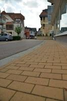 Ortskernsanierung Gemeinde Bad Laer_3