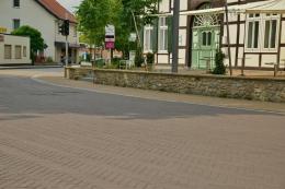 Ortskernsanierung Gemeinde Bad Laer_4
