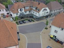 Ortskernsanierung Gemeinde Bad Laer_7