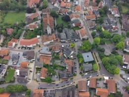 Ortskernsanierung Gemeinde Bad Laer_8