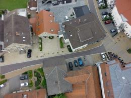 Ortskernsanierung Gemeinde Bad Laer_9